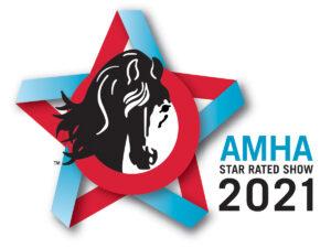 AMHA 2021 Star Show